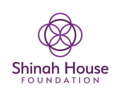 Shinah House Foundation Logo