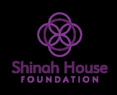 Shinah House Foundation Logo